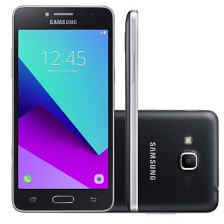 DownloadRom  Firmware Original Samsung Galaxy J2 Prime TV SM-G532MT Android 6.0.1 Marshmallow