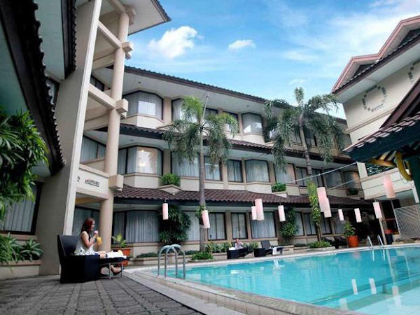 Tips Liburan Hemat di Cirebon