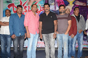 sunil jakkanna movie success meet-thumbnail-1