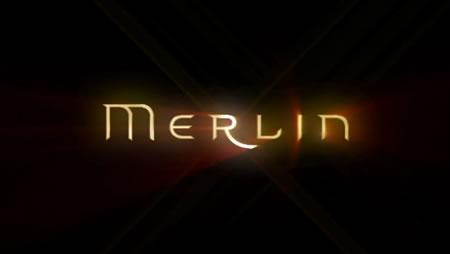 D-1 D-Zee: Watch Merlin Season 4 Episode 6 Online S04E06