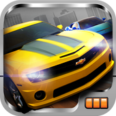 Download Drag Racing Mod Apk Android V1.7.69 (Unlimited Money)