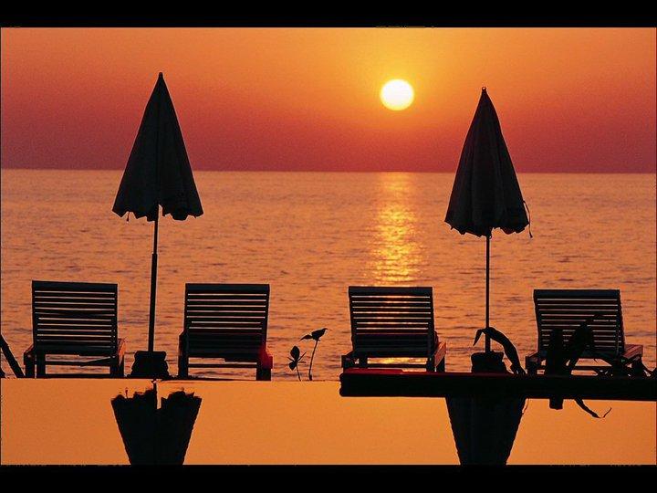 Lanta Casuarina Beach Resort Agoda