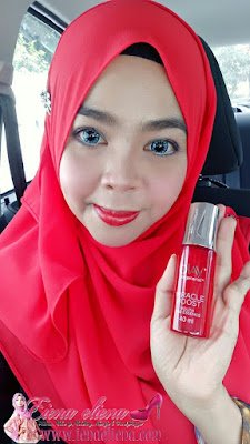 Olay Face Regenerist Miracle Boost