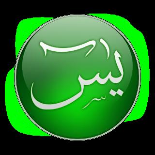 [Resim: Yasin-Logo-N%2B%25281%2529.png]