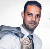 مصطفى الأسروتي يكتب : لهذا يجب محاربة التشغيل بالعقدة في التعليم العمومي