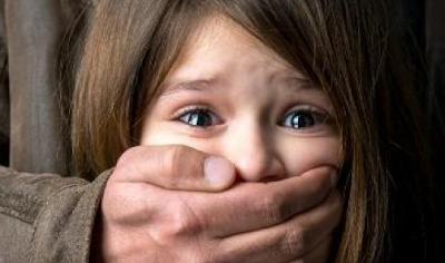 Pengakuan Pelaku Penculikan Anak di Aceh Utara Sangat Mengejutkan