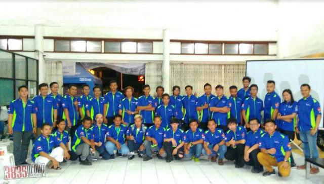 Suzuki_GSX_Club_Indonesia_GCI_Chapter_Bali