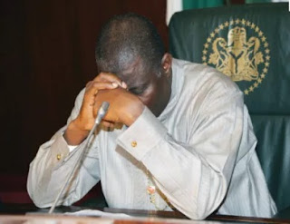 Goodluck Jonathan Linked To Lagos Misery $50 million