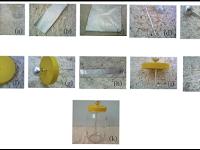 Membuat Elektroskop Sederhana