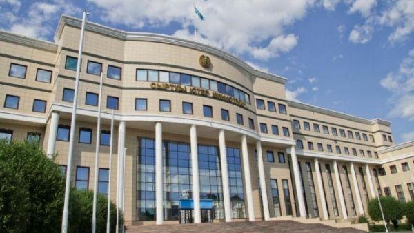 Aumento de tensión en Siria socava acuerdos, alerta Kazajistán