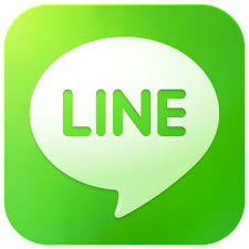 line messanger