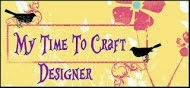 Delighted to be a Designer