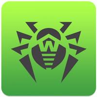 Dr.Web Security Space PRO v12.3.2 + Key [14-12-2030]