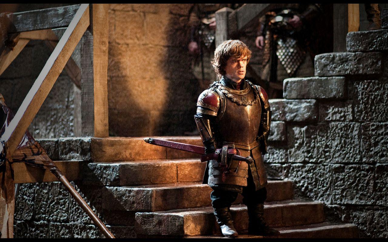 Game Of Thrones Staffel 3 Episode 9