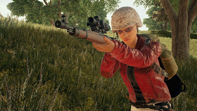 PUBG mobile: 6 tips to grab a chicken dinner