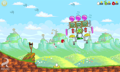 download game android angry birds