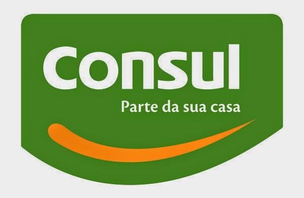 Assistência Técnica Consul  em Vitória ES!