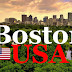 Job in Boston, USA Java Developer Rate: 65 000 USD p/a
