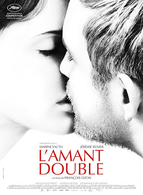 L'Amant Double streaming VF film complet (HD)