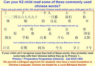 Learning Journey Education Centre playgroup Enrichment Tuition ...