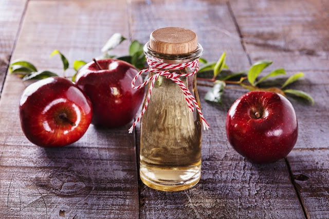 فوائد خل اتفاح خل التفاح.jpg