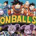 Toei Animation anuncia departamento exclusivo para proyectos de Dragon Ball