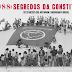 [RESENHA] 1988: Segredos da Constituinte, de Luiz Maklouf Carvalho