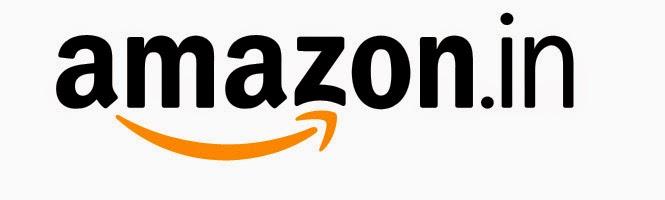 相中印度電商市場潛力,亞馬遜砸20億美元投資力拼對手Flipkart