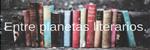 Entre planetas literarios