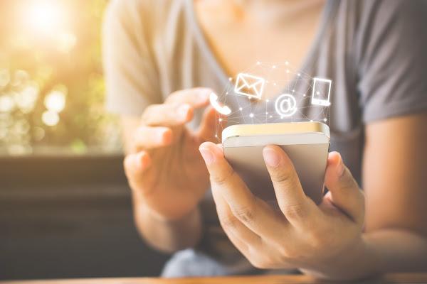 Cómo ayuda el email marketing en el lanzamiento de una App