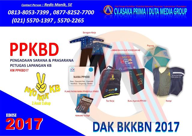 PPKBD ( SARANA KERJA PPKBD ) DAK BKKBN T.A. 2017,harga ppkbd kit 2017,jual ppkbd kit 2017,ppkbd kit bkkbn 2017, plkb kit bkkbn 2017, kie kit bkkbn 2017, genre kit bkkbn 2017, produk dak bkkbn 2017, iud it bkkbn 2017, obgyn bed