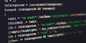 PHP Script Bot Otomatis WAGW