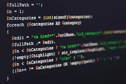 PHP Script Bot Otomatis WhatsTgram