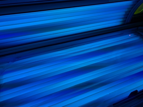Why Does Tanning Addiction Increases Chances of Cancer?