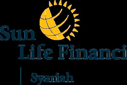 Lowongan Kerja Staff Administrasi PT. SUNLIFE FINANCIAL SYARIAH