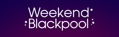 Weekend Blackpool - Group Stag, Hen and Party Hotels