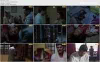 18+ Singardaan 2019 Episode 05 720p HDRip Screenshot