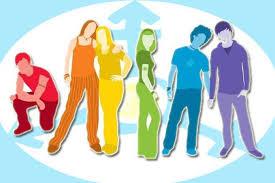 LGBT di Kalangan Kampus