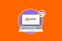 Avast 2019 Secure Browser Free Download and Review