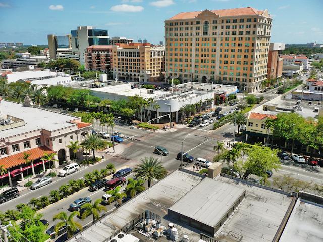 O que fazer em Coral Gables em Miami
