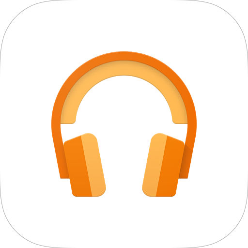 Google Play Music for iOS updated (1.4.3057)