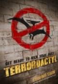Film Terrodactyl (2016) Subtitle Indonesia