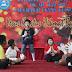 SD PIUS Kutoarjo, Rayakan Natal  Dengan Berbagai Pentas Seni