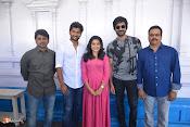 Nani Dvv Danayya Movie Opening Stills-thumbnail-8