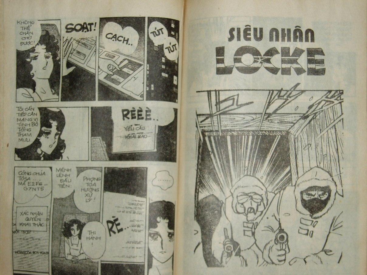 Siêu nhân Locke vol 12 trang 46
