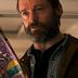 """Veja a HQ dos X-Men que aparece no trailer de """"Logan""""!"""