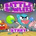 Jouer le jeu Gambol Battle Bowlers