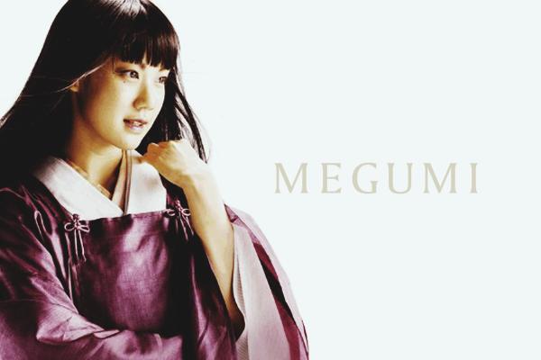 This Little Life of Mine...: Movie Blog: Rurouni Kenshin ...
