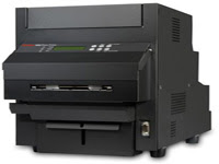 Kodak Apex 7010 Printer Driver