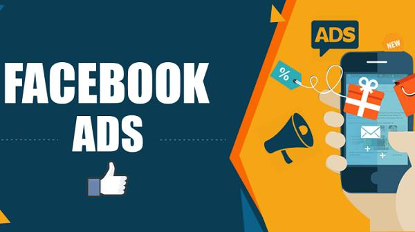 Facebook ads facebook marketing
